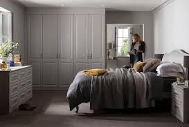 dove grey bedroom furniture sherbourne fitted bedroom furniture wardrobes sharps