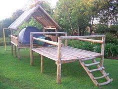 jungle gyms for kids outdoor gym plans free downloads jungle gym