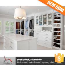 wholesale wardrobe wholesale wardrobe suppliers and manufacturers