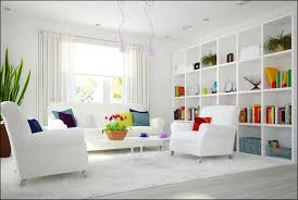 best home interiors and gifts catalog gallery amazing interior
