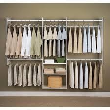 closet systems u0026 organizers you u0027ll love wayfair ca