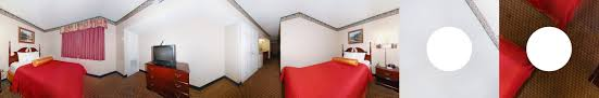 Red Roof Inn Brice Rd Columbus Ohio by Hotel Best Western Executive Suites Columbus East Pickerington