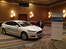 ford fusion forum uk ec infosystems announces winner of 2014 dnv gl retail executive