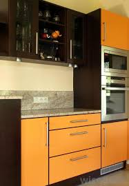 what is cabinet design software with pictures