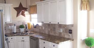 100 slab kitchen cabinets best 20 formica cabinets ideas on