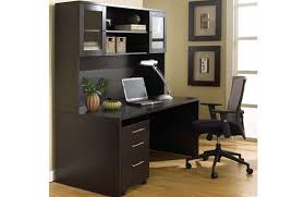 Jesper File Cabinet Office Furniture Danish Furniture Colorado