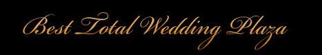 best total wedding plaza best total wedding plaza flushing ny