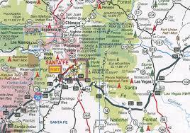 aa road map usa aa big road atlas usa aa publishing 9780749567637 the chart