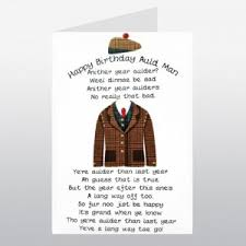 greetings cards scottish gifts shop niche