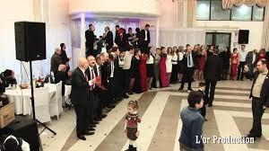 mariage kurde mariage kurde mardin français mehmet liliana