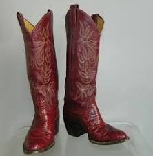 womens cowboy boots in size 12 brand womens cowboy boots size 7 5 n narrow