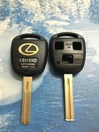 lexus key case cover popular replacement lexus key buy cheap replacement lexus key lots