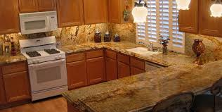 White Kitchen Countertop Ideas Unforeseen Art High End Kitchen Cabinets Easy Maple Cabinets