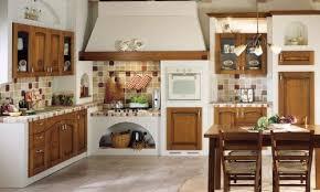 farmhouse style kitchen rustic decor ideas u2014 decorationy