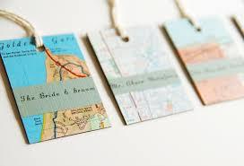 theme wedding invitations inspired weddings travel themed wedding invitations and paper from