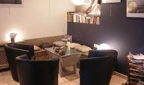 chambre d hote nasbinals lo d ici chambre d hote nasbinals arrondissement de mende 482
