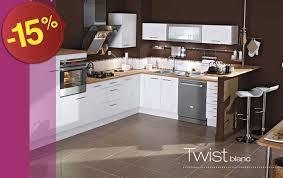 prix cuisine cuisinella cuisine cuisinela simple evier cuisine blanc nouveau meuble