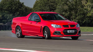 vauxhall vxr8 2017 vauxhall vxr8 maloo circuit test performance gallery photo