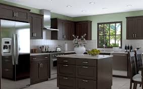 ikea kitchen design for your style
