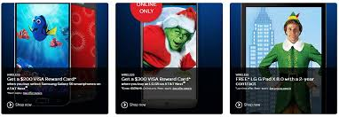 lg black friday at u0026t black friday deals bring discounts on the lg g5 galaxy s6