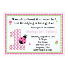 sweet 13 gifts on zazzle