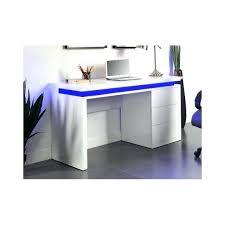 bureau design blanc laqué amovible max bureau laque blanc bureau caisson bureau caisson chev caisson bureau