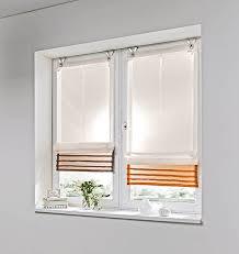 balkon windschutz ohne bohren balkon sonnenschutz ohne bohren 18 images sonnenschutz fenster
