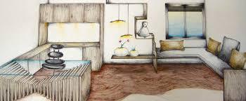interior design home study course interior design courses home study interior design courses courses