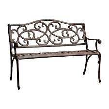 S Home Decor by Shop Best Selling Home Decor 26 77 In W X 48 42 In L Antique Brown