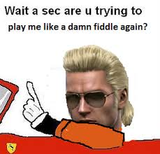 Mgs Meme - mgs memes best memes 146214389 added by zexxion at you could