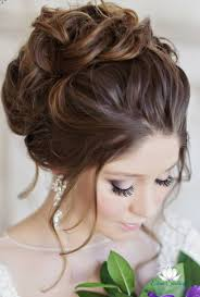 makeup for wedding bridal hair and makeup agency archives key west wedding hair and