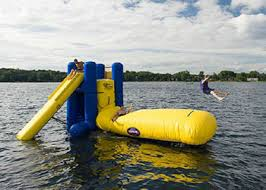 lake toys for adults inflatable water toys on sales quality inflatable water toys supplier