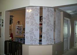 Ikea Panel Curtains Sliding Curtain Room Dividers Ikea Panel Curtains Room
