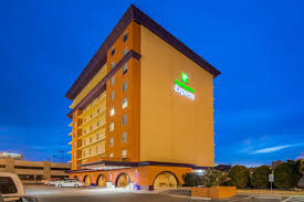 holiday inn express front desk agent job description front desk agent job holiday inn express el paso central el paso