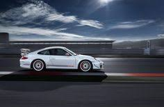 porsche 911 gt3 r hybrid wallpapers porsche gt3r hybrid sports car on a race track wallpaper race