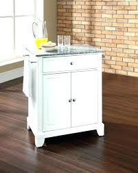 diy kitchen island cart rolling island for kitchen image of butcher block kitchen cart