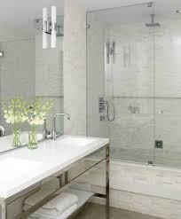 tiny basement bathroom ideas home interior design ideas