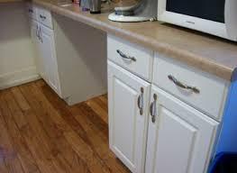 Best Paint Sprayer For Kitchen Cabinets 100 Paint Sprayer Kitchen Cabinets Pictures Of Teal Kitchen