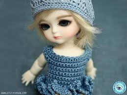 Wallpaper Cute Baby Doll | baby doll hd wallpapers barbie pinterest hd wallpaper and