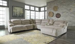 Wolf Furniture Outlet Altoona by Shop Sectionals Wolf And Gardiner Wolf Furniture