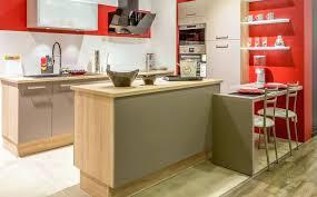 magasin ustensile cuisine nantes magasin de cuisine vannes visuels magasin ustensile cuisine route