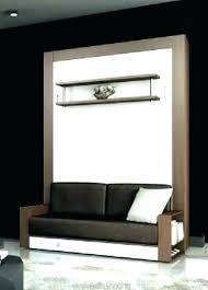 lit canapé pas cher armoire lit escamotable avec canape pas cher smart socialfuzz me