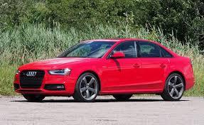audi s4 mpg 2013 2014 audi s4 review car reviews