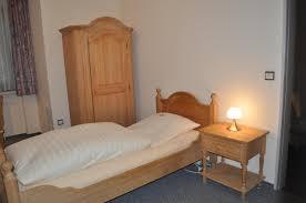 Ripken Bad Zwischenahn Hotel Htel Bremer S Bauerndiele Deutschland Neuenkruge Booking Com