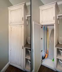 laundry room ideas prodigious 10 laundry room baskets shelves