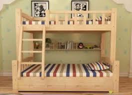 lit superposé chambre chambre lit en bois massif des lits superposés enfants lit superposé