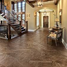 floors and decor houston floor glamorous floor and decor floor and decor salary tx