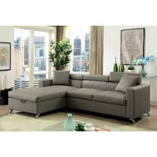 sectional sofa bed with storage convertible sofa bed with storage