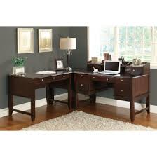Sears Furniture Desks 71 Best Office Desks Images On Pinterest Office Desks Office