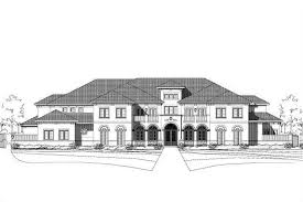 luxury plans luxury plans mediterranean house plans home design ohp 20645